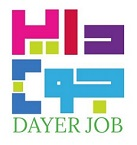 Dayer Jobs داير جوب